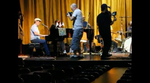 Hugh laurie Chicago 21.08.2012