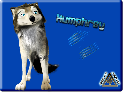 Humphrey-tattooed