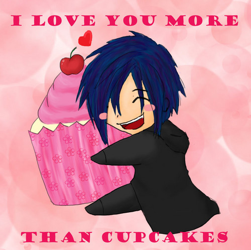 I_Love_You_More_Than_Cupcakes.jpg