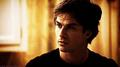 Ian Somerhalder For Life♥