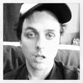 Instagram photos - billie-joe-armstrong photo