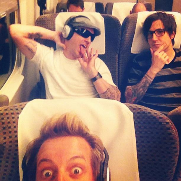 Jason and deb instagram download