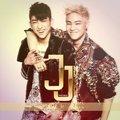 JJ Project <3