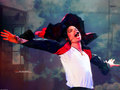 michael-jackson - Jackson_Lover wallpaper
