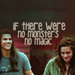Jacob in NM - jacob-black icon