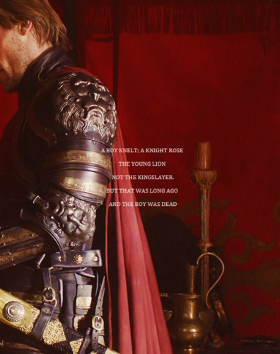Jaime Lannister fondo de pantalla possibly containing a breastplate entitled Jaime Lannister