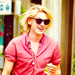 Jamie - jamie-campbell-bower icon