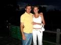 Jan Hajek and Daniela Bedanova : Divorce !