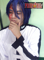 Jellal - fairytail-4ever photo