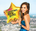Jessica Alba covers Self Magazine's September 2012 issue - jessica-alba photo