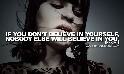 Jessie J Quotes From Songs jessie j song quotes . quotesgram