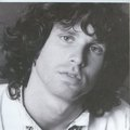 Jim Morrison of The Doors