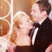 Jim and Kaley