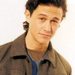 Joseph - joseph-gordon-levitt icon