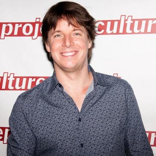 Joshua Bell! :D