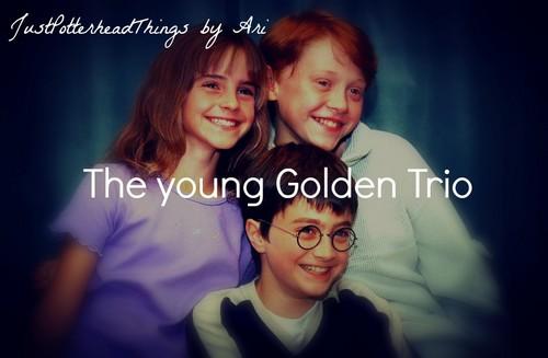 Just Potterhead Things 81-100