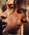 K&P - peeta-mellark-and-katniss-everdeen fan art