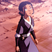 Katara - avatar-the-last-airbender icon