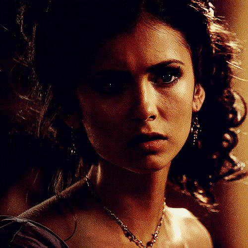 Katerina Petrova wallpaper containing a portrait entitled Katerina
