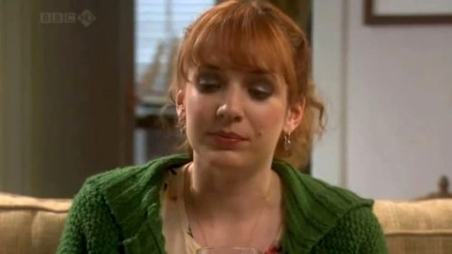 katherine parkinson hot pics