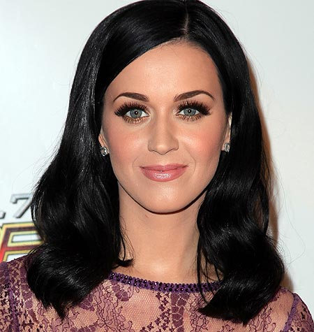 Katy Perry Quizzes on Katy Perry   Katy Perry Photo  31908255    Fanpop Fanclubs
