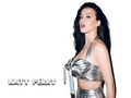 Katy_Nazanin - katy-perry wallpaper