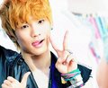 Key - shinee photo