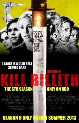 Kill Billith