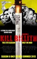 Kill Billith  - true-blood fan art