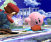 Kirby - kirby icon