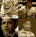 LMFAO ..  - mindless-behavior photo