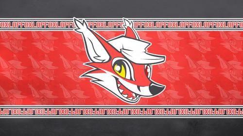 Lap_Fox