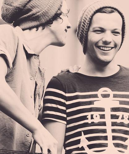 Larry ♥♥