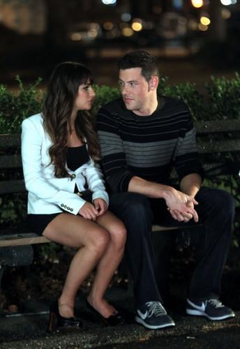 Rachel dating coach new york