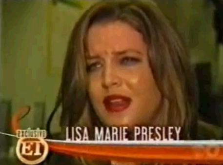 Lisa (2008)