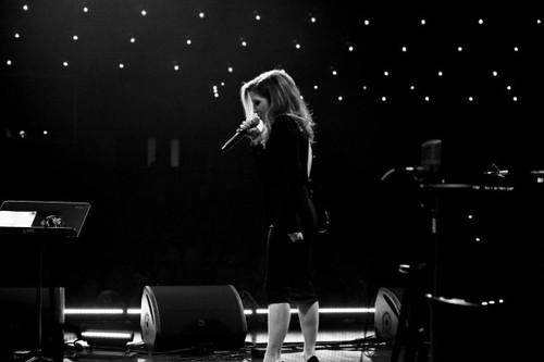 Lisa (Grand Ole Opry)