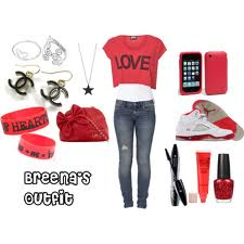 Love Swagg