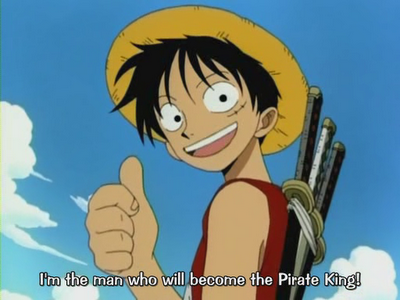 monkey d. luffy wallpaper probably with animê entitled Luffy