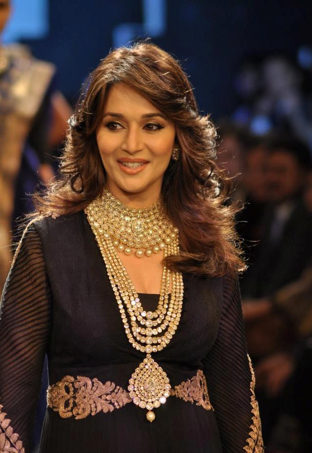 madhuri dixit - photo #27