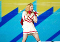 Madonna's MDNA North America Tour Opener - madonna photo
