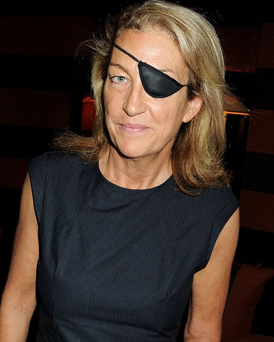 Marie Catherine Colvin (January 12, 1956 – February 22, 2012)