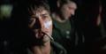 Martin Sheen in Apocalypse Now