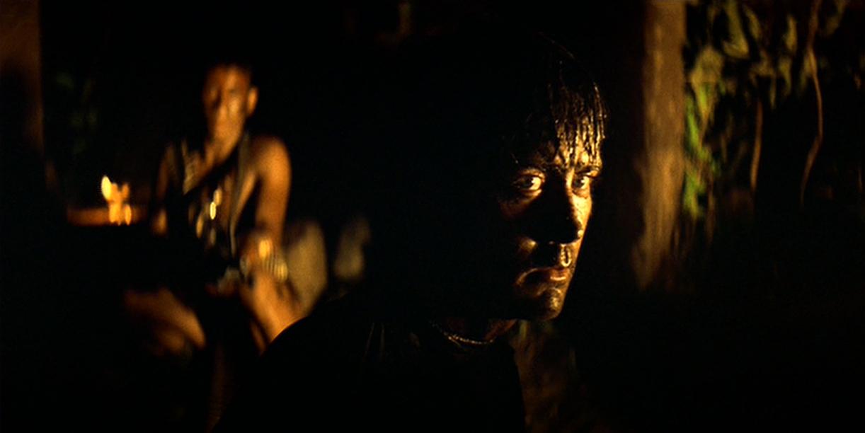 Apocalypse Now Martin-Sheen-in-Apocalypse-Now-sheenism-religion-for-sheen-addicts-31913569-1222-612