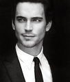 Matt  - matt-bomer photo