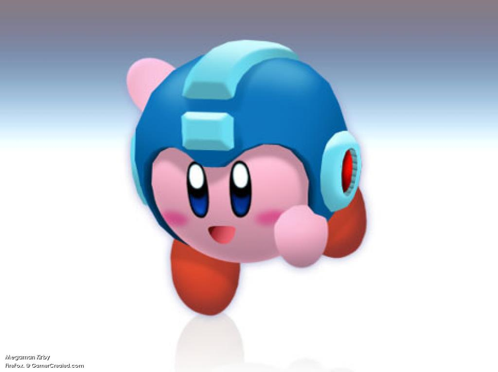 Kirby Super Smash Bros Super Smash Bros. 4 im...