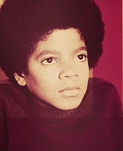 Michael Jackson ♥♥