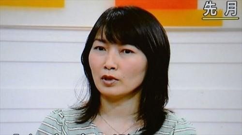 Mika Yamamoto (26 May 1967 – 20 August 2012