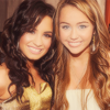 Miley_Nazanin (icons) - miley-cyrus Icon