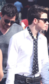 Monfer 2012! - cory-monteith-and-chris-colfer photo
