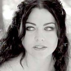 My Immortal <3